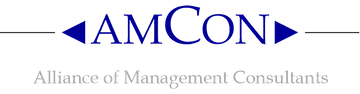 Amcon Consulting in Wiesbaden